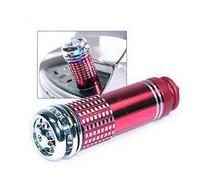 Car air purifier car oxygen bar car negative ion car air purifier