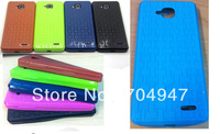 New Original JIAYU G3 G3S TPU Soft silicon Case Cover protector for Jiayu G3 G3S