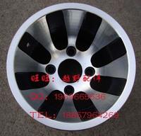 10 atv accessories large big rim 10 bull aluminum wheels aluminum rim 20 10 rim