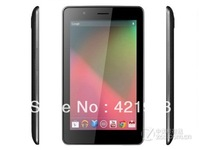 2013 Hot sale Free shipping for OUMEI X5 (8GB)Tablet PC