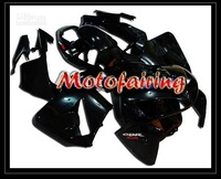 fairings -Bodywork for Honda CBR600RR Fairing F5 05-06 CBR 600RR F5 CBR600RR 05 06 2005 2006 ABS
