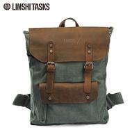 LINSHI TASKS bags