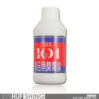 101 fish sauce fish liquid fill in additive essence