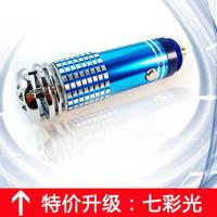 Goatsucker car oxygen bar air purification negative ion car air purifier car oxygen bar