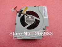 New original laptop fan DELTA KSB0505HB-BC99 5V 0.50A KSB0505HB+cooling fan