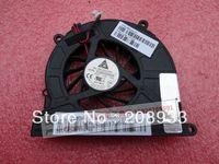 KSB0505HA-7K88 DELTA laptop fan 5V 0.38A+cooling fan