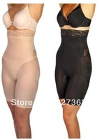 Hot-  New Slim' N Lift Aire Body Shaper Slimming High Waist Pants