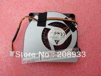 New original Delta DELTA laptop fan 5V 0.30A KSB0405HA-L911 K915+cooling fan
