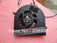 New original laptop fan KSB05105HC-AG53 5V 0.45A+cooling fan