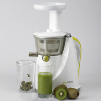 Natural juice extractor Hurom sj-500a w juicer  Original juice extractor Natural juicer slow juice equipment