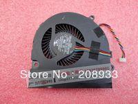 FCN DFS53I005PL0T FB85 laptop fan +cooling fan