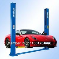 Hot sale car lift IT8213 3200kg capacity CE cetificate