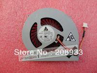 DELTA ksb0605hc-al1z 5V 0.45A laptop fan KSB0605HC-AL1Z+cooling fan