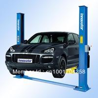 auto hoists IT8214S 4000kg capacity CE cetificate