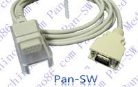 Masimo LNC-10 spo2 adapter cable ,2027263-001,TPU jacket , high quality