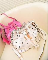 2014 women new mc handbag purchasing authentic Korean Shoulder Messenger bag