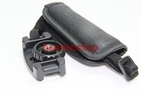 Camera Hand Grip wrist strap Belt for canon nikon sony pentax olympus dslr