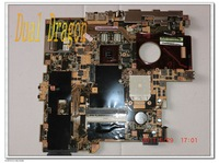 Warranty 30 days F3T F3TC laptop motherboard for asus notebook in stock tested and work very well