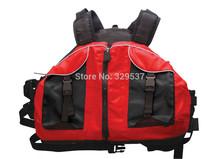 popular canoe life jacket