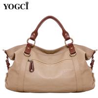 Yogci women's handbag 2013 women's bag fashion all-match one shoulder cross-body handbag