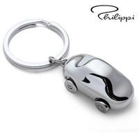 German car keychain car keychain creative new Volkswagen car key vw