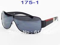 Men's sunglasses new initially sunglasses sunglasses #06  Retail/Wholesale