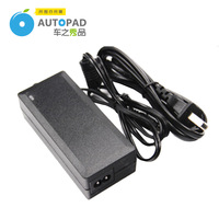 FREE SHIPPING Car car accessories 220v 12v power inverter car electronic car power converter  ac dc power inverter charger