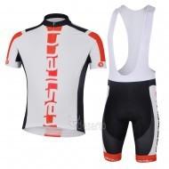 free shipping!Wholesale 2013 CAS cycling clothes of bib short/Cycling Wear/Cycling Clothing/Bike Jersey/Size:XXS-4XL