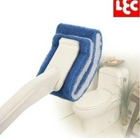 free shipping 2013 Lec toilet cleaning brush toilet cleaning brush abrasives toilet brush toilet brush