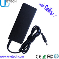 Laptop Power Adapter Charger