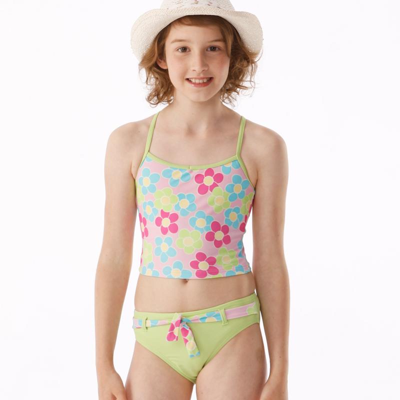 Home gt kid s costumes gt - Child Girl Swimwear Bikinis Car Tuning
