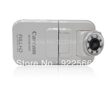 F2000LHD car DVR black box LED Night Vision Full HD 1920*1080P H.264 car dvr F2000 Black Wholesale&retail