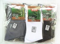 2014 Seconds Kill Freeshipping Casual Free Shipping!2013 Hot Sale Newest Style Bamboo Fiber Summer Thin Men Socks , Man Men's