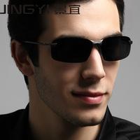 Polarized sunglasses male sunglasses male sunglasses polarized sunglasses driver mirror large