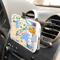 Car Air Vent Mount Holder Cradle For Samsung Galaxy S4 i9500