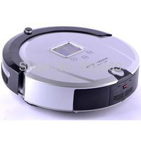 (Free To Mexico) Wholesale Price Floor Cleaner Robot Vacuum, Sweep, Mop, Sterilize Factory Direct-sale