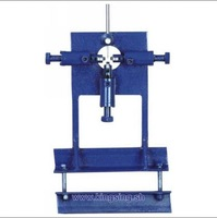 Scrap Copper Wire Stripping Machine KS-001+ Free shipping by DHL/Fedex air express (door to door service)