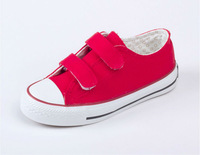 Children's classic canvas shoes, comfortable shoes boy baby girls summer new 2014