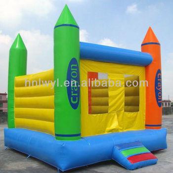 bounce house for sale craigslist,Inflatable bounce house,cheap bounce houses