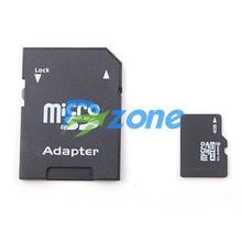 microsd tf memory card promotion