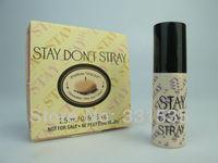 3pcs/lot high quality bene brand makeup eye base!  face mini Concealer eye shadow stay put primer! 2.5ml free shipping
