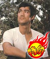 Cicadas men's clothing short sleeve shirt kung fu shirt t-shirt white male singlet basic t-shirt