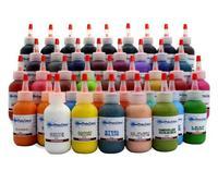 Tissue tattoo machine tattoo pigment tattoo needle tools  10pcs/set