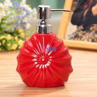 ceramic hand sanitizer,ceramic bottle