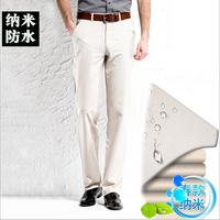 Мужские штаны Slim 100% 29/36 hzs
