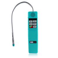 Elitech  Freon Halogen Refrigerant Gas Leak Detector R410A R134A