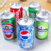 Free shipping! child/kids Gift/  pen drinking pen ballpoint mixed styles kids gift 10pcs/lot