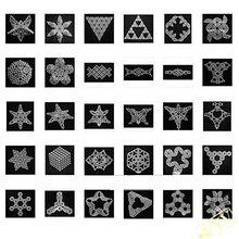 magnet cube price