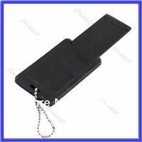 Free shipping 10pcs/lot Plastic Travel Luggage Suitcase Baggage Check Tags Name Address Tel Holder Black
