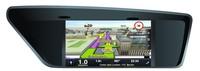 LEXUS ES 250 13 lexus ES250 car DVD navigation GPS rear view in wholesale & retail DHL / FEDEX